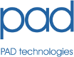 PAD Technologies Ltd. Sp. z o.o.